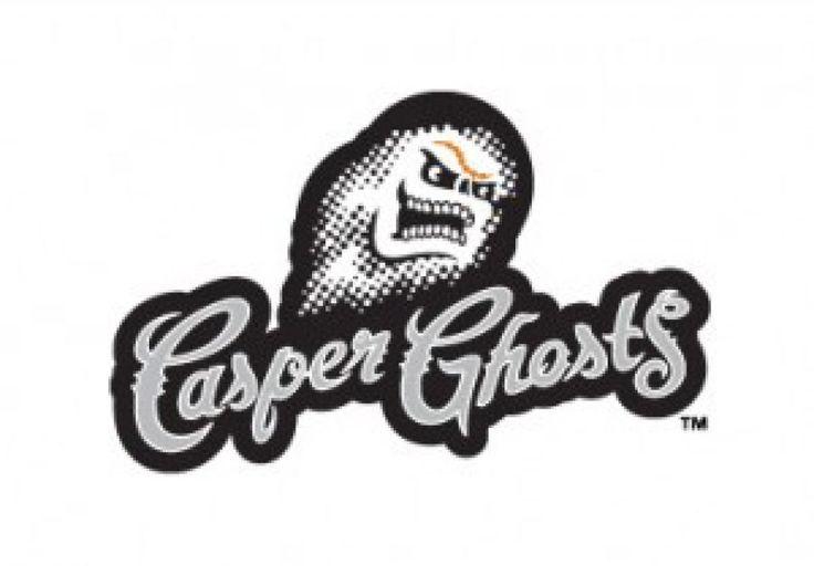 Casper Ghosts (now Defunct)