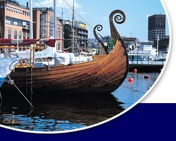 Sons of Norway - is the largest Norwegian-american organization in the world! If you are pssiaonate about preserving and promting Norwegian heritage and culture, as we are, we invite you to explore and JOIN!