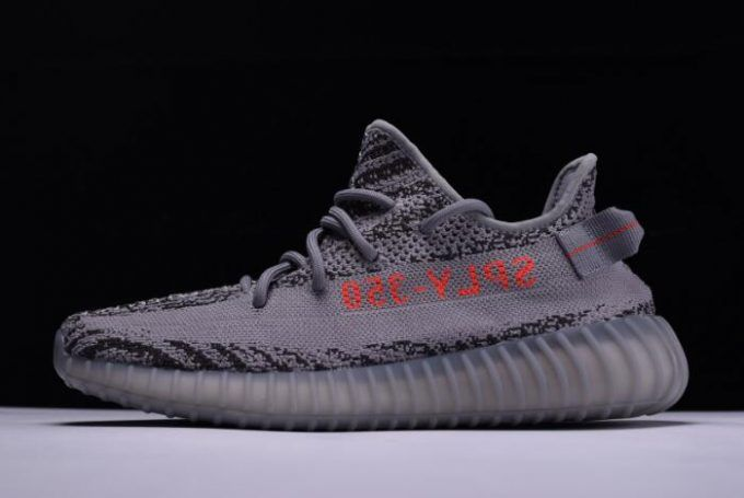e1a0730f83f64 Supreme x adidas Yeezy Boost 350 V2 Black White F36924 in 2019 ...