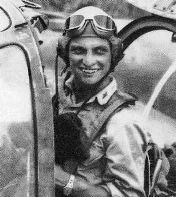 George Welch was a World War II flying ace, a Medal of Honor nominee, and an experimental aircraft pilot after the war. Welch is best known for being one of the few United States Army Air Corps fi