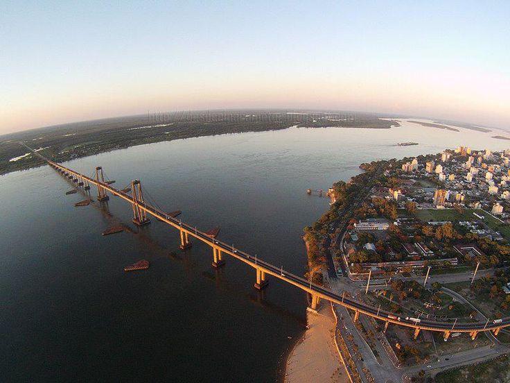 Corrientes - Argentina - mundo...