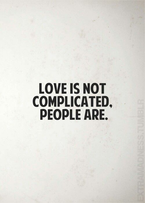 Best 10+ Confused love ideas on Pinterest | Confused ...