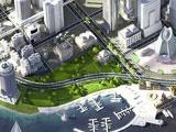 ภาพหลุด SimCity 5 เกมสร้างมหานครภาคล่าสุด
