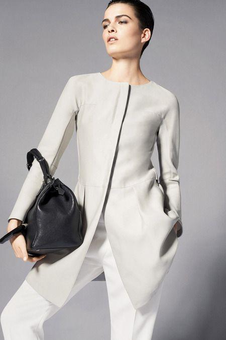 Giorgio Armani Resort kollekció gyönyörű táskákkal