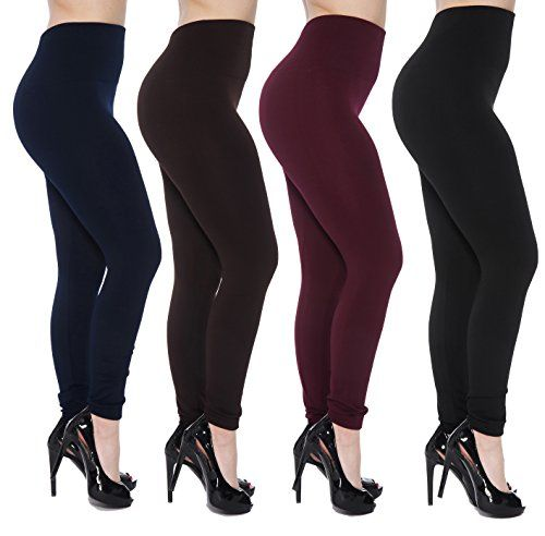 120 best plus size leggings images on pinterest | butter cheese