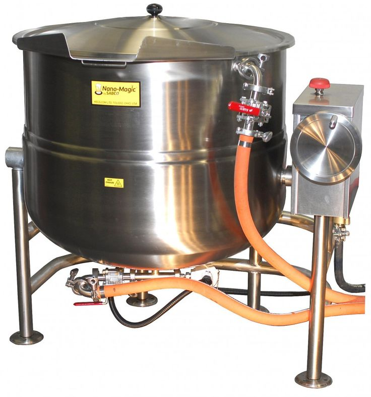 360 Best Images About Brewing On Pinterest