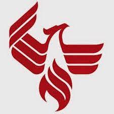 Phoenix University Online is an American for-profit institution of higher learning, headquartered in Phoenix, Arizona, United States.