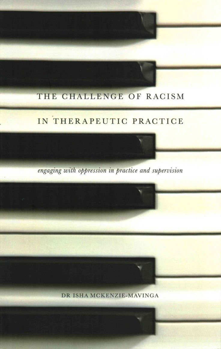 52 best book covers images on pinterest cover design book cover the challenge of racism in therapeutic practice engaging with oppression in practice and supervision paperback overstock shopping the best deals fandeluxe Images