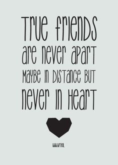 Top 20 Cute Friendship Quotes #Sayings