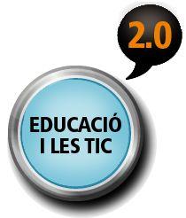 Educació i les TIC 2.0