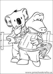 free-printable-koala-coloring-pages-for-preschool