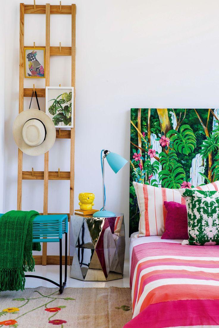 ms de ideas increbles sobre dormitorio fucsia solo en pinterest paredes magenta dormitorio oriental y dormitorios color magenta