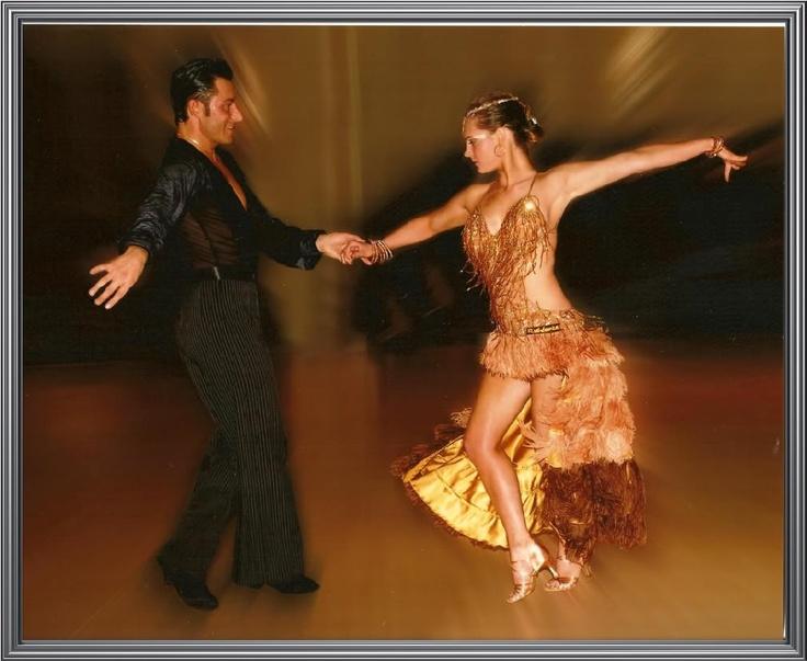 #latin dances #samba #Brazil #folkore latino