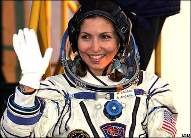 Famous Astronauts Images With Names - Yahoo India Image -2198