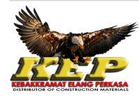 Lowongan Salesman dan Staf Administrasi di PT. Kebakkramat Elang Perkasa (KEP) - Penempatan Area Ngawi Magetan Madiun Pacitan Ponorogo