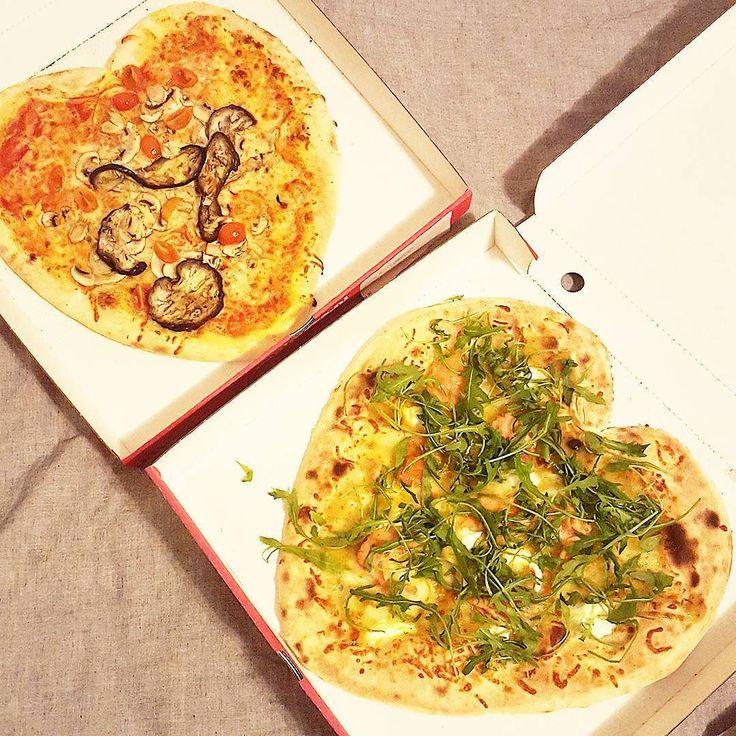 25 beste idee n over tafel achter bank op pinterest for Pizza bakken op tafel