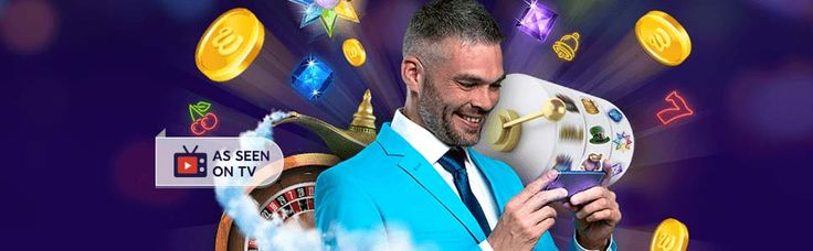 After claiming 30 #FreeSpins #NoDeposit #Bonus, login to your Wink Slots #casino account to grab First Deposit Offer up to 500 Free Spins. No #promocode required. #casinoleader