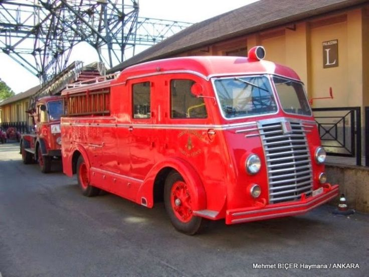 955 best images about veiculos bombeiros on pinterest trucks st patricks day parade and engine. Black Bedroom Furniture Sets. Home Design Ideas