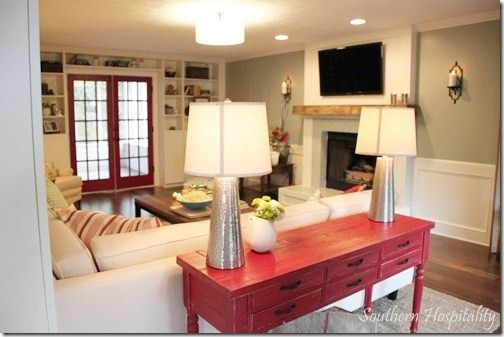 28 Best Images About Sherwin Williams Oyster Bay On Pinterest Paint Colors Kitchen
