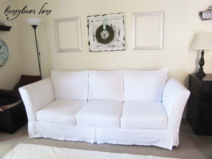 Chaise Lounge Sofa Best Sofa covers cheap ideas on Pinterest Fabric covered letters Cheap sheets and Homemade pillow covers