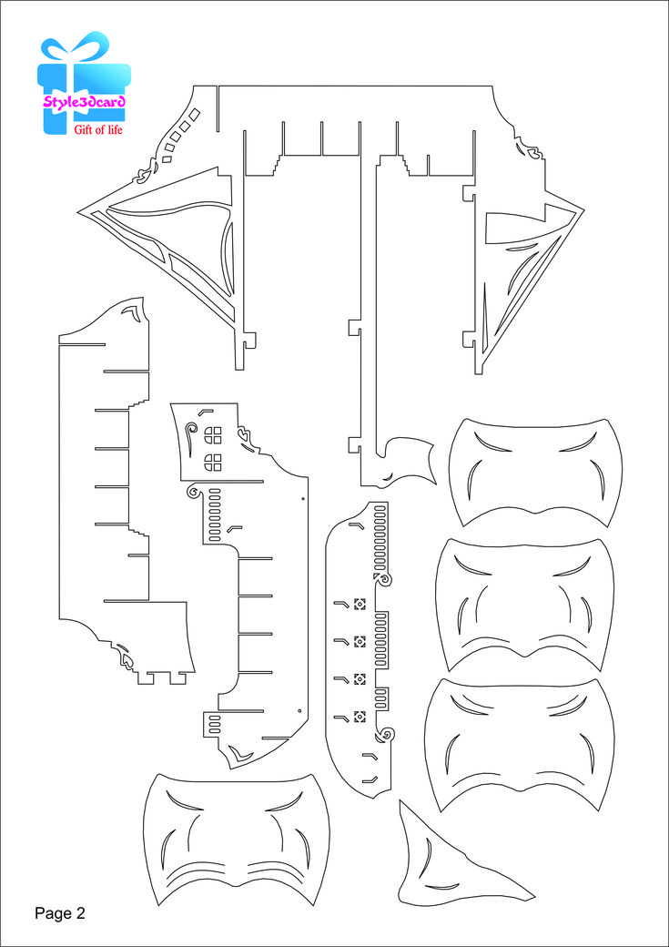 Барбекю 3d.pdf что можно приготовить на решетке барбекю