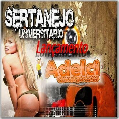 http://wwwadelci.blogspot.com.br/: Lançamentos Sertanejos (2014)