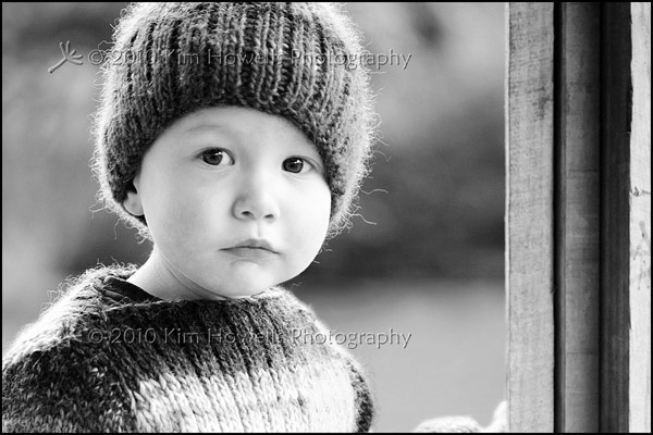 portrait photography, Te Awamutu, NZ