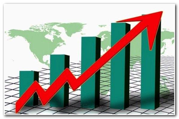 Business research design process services llc