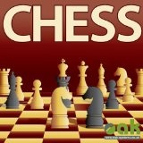 Pin by Moore Vision Skills on Logic Chess app, Chess, Games