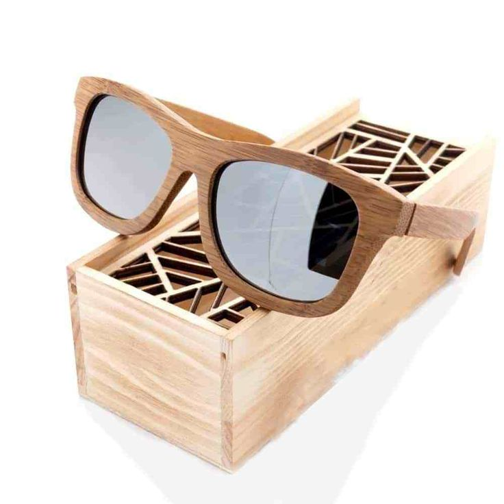 Natural Bamboo Wooden Sunglasses  & FREE Shipping Worldwide //$40.37    #fitgirl #exercise