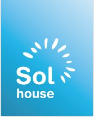 Sol House