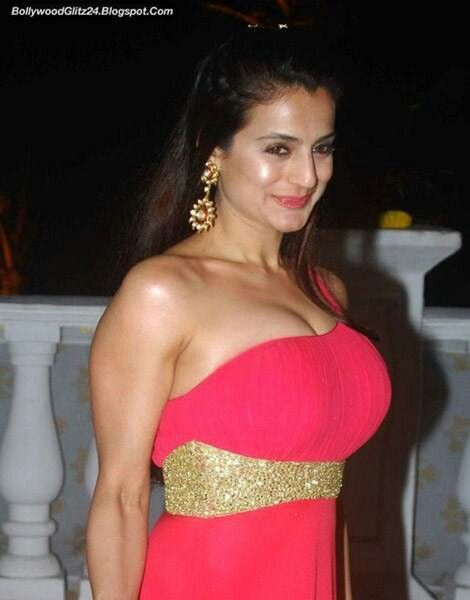 45 Best Amisha Images On Pinterest  Bollywood Actress -4740