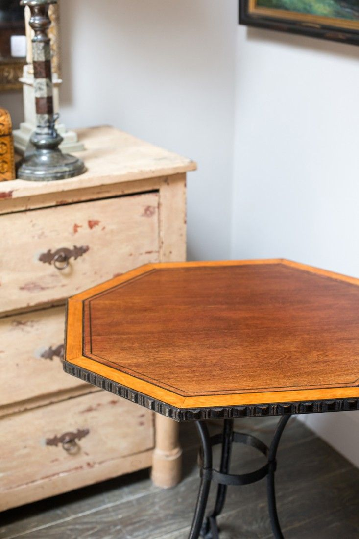 Best 25 furniture care ideas on pinterest - Furniture restoration ideas ...