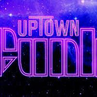 Uptown funk acoustic by me on SoundCloud