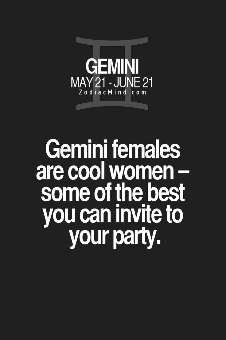 25 Best Ideas About Gemini Birthday On Pinterest Gemini