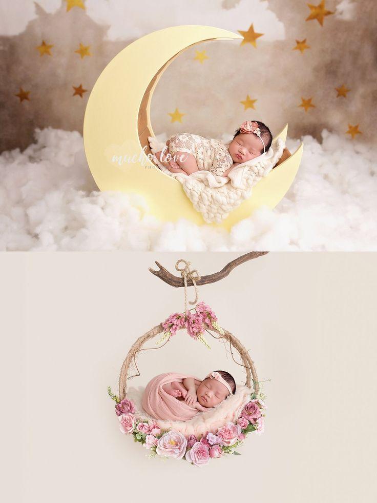 Baby Zoe   Newborn05_Web.jpg
