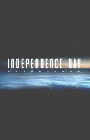 Regarder before this Filme deleted Independence Day: Resurgence Filem free…