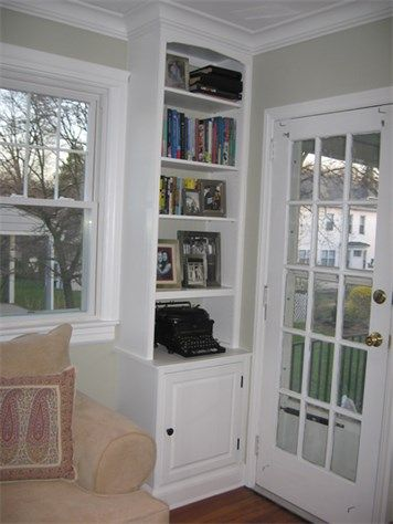 Maine Furniture Store   Finished And Unfinished Furniture   Real Wood  Furniture   Beds, Bookcases