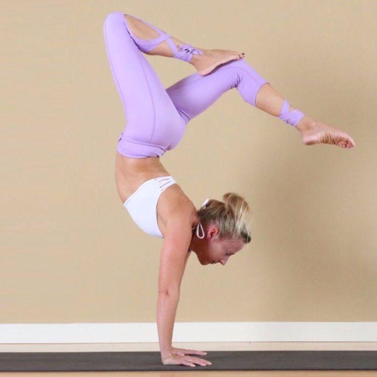 Best 25+ Body measurement chart ideas on Pinterest ...
