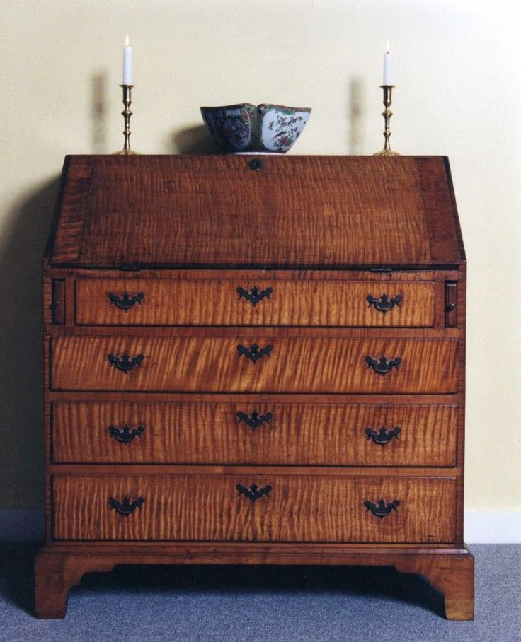 bold antique tiger maple - Google Search - 249 Best TIGER MAPLE Images On Pinterest Antique Furniture