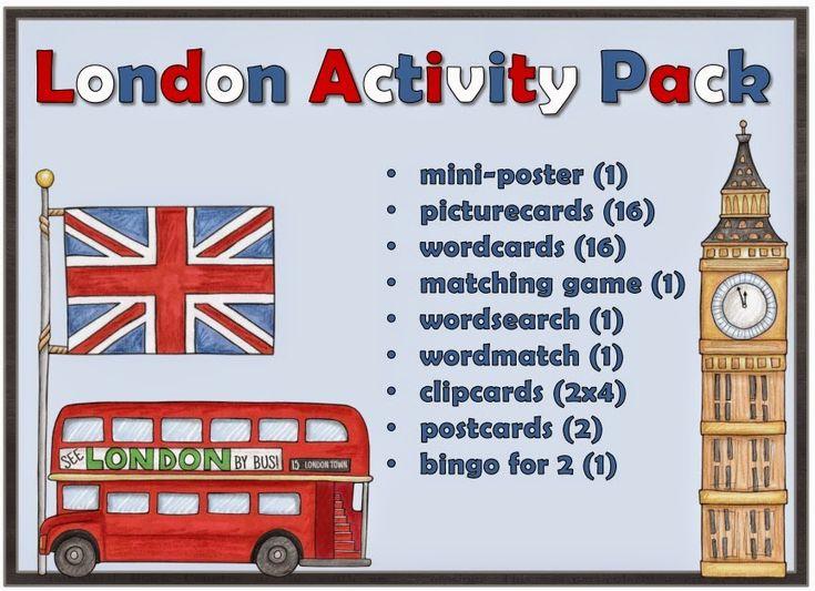 60 besten Englisch Grundschule Bilder auf Pinterest