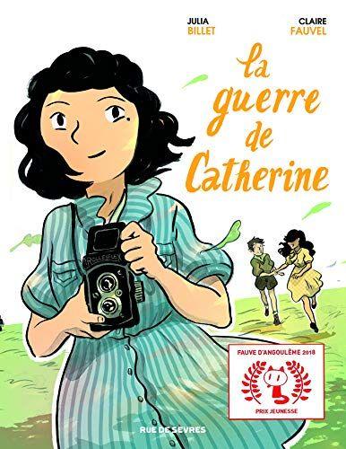 Pdf Gratuitement Livre La Guerre De Catherine Pdf Livre Ebook France Livre Natation Pdf