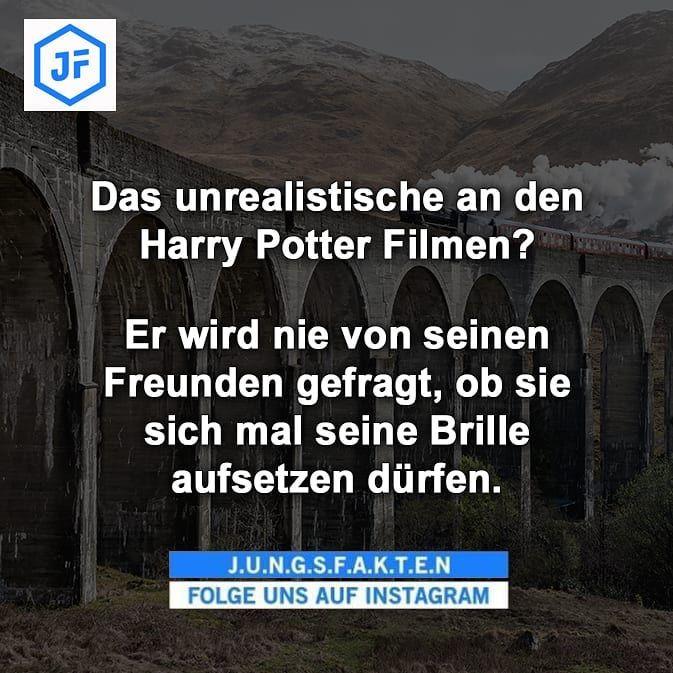 Wer Ist Der Grosste Harry Potter Fan Harrypotter Schauen Film Filme Bril Lustig Humor Lebensweisheiten Lustig Lustige Humor Bilder