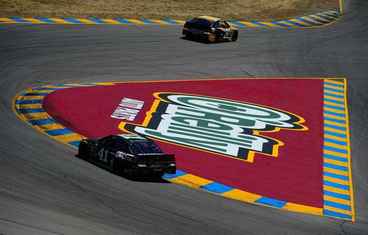 Snapshot Sonoma Sonoma raceway, Sonoma state, Nascar radio