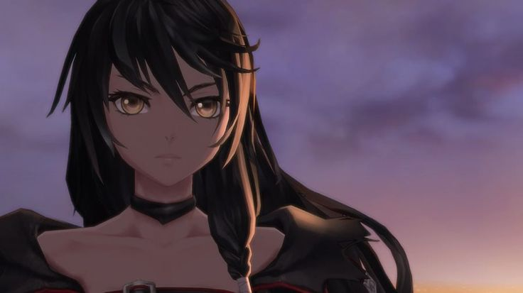 Image Tales of Berseria sur PlayStation 3, PlayStation 4 (2/9)