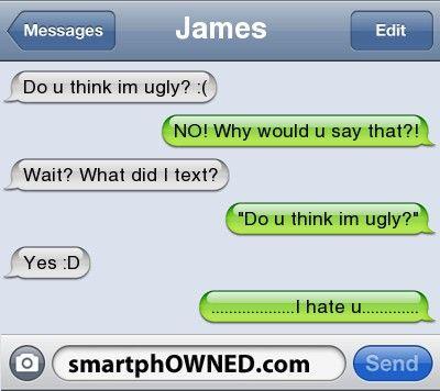 If I still had texting buddies, I would do this. lol.