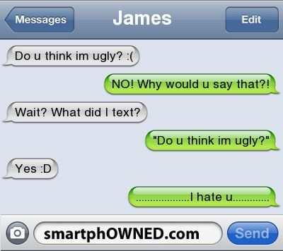 If I still had texting buddies, I would do this. lol.