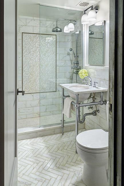 Manly Bathroom Tile: Best 25+ Artistic Tile Ideas On Pinterest