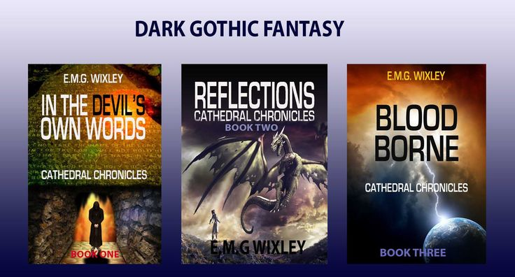 Don't look out of the window, they're here! 5* http://amzn.to/2rr4MfX http://amzn.to/2qIw2po #fantasy #paranormal #Armageddon #horror
