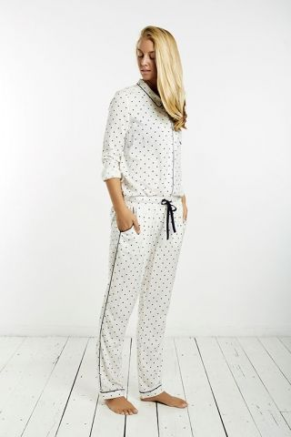 glamorous-PJs-for-mums